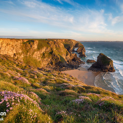 Bedruthan-Thrift-April-029