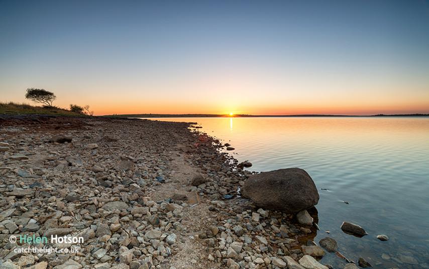 Colliford-Lake-September-001