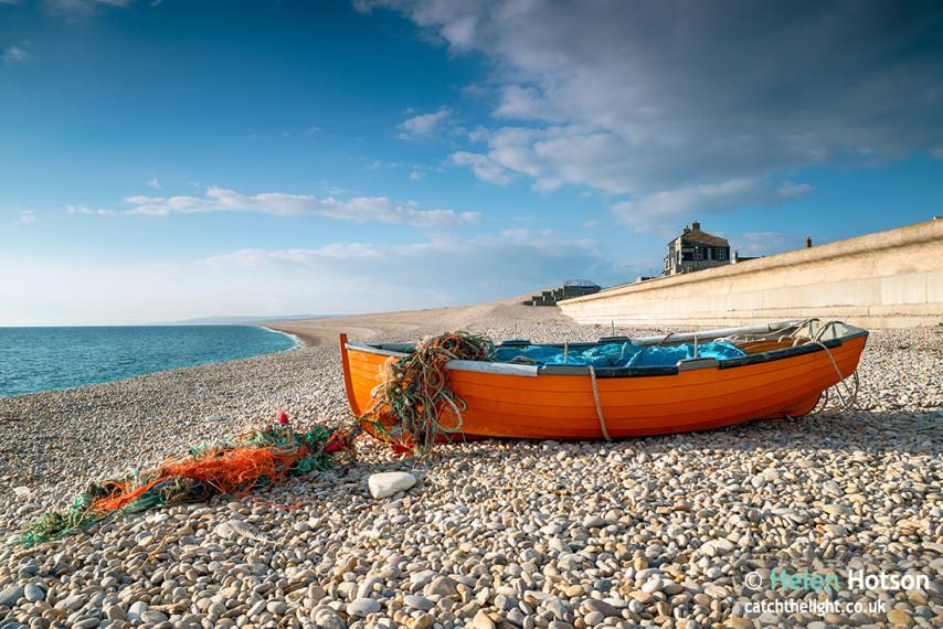 Dorset-235SM