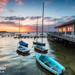 Dorset-Sandbanks-Wimborne-016