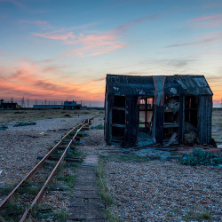 Dungeness-568