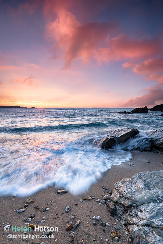 Little-Fistral-Beach-074SM