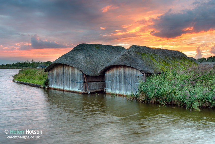 Norfolk-Suffolk-Dorset-1196