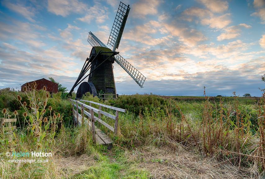Norfolk-Suffolk-Dorset-145