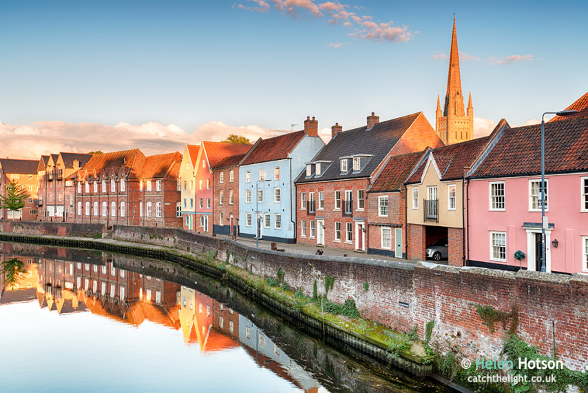 Norfolk-Suffolk-Dorset-700
