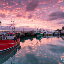 Padstow-010
