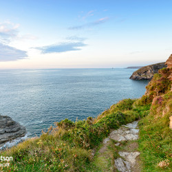 Portreath-August-028