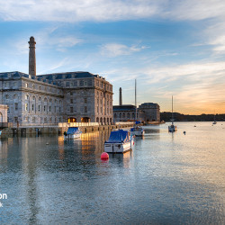 Royal-William-Yard-Plymouth-024