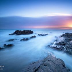 Sharrow-Beach-February-045
