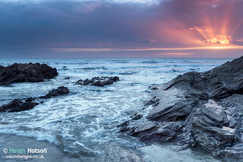Sharrow-Beach-February-049