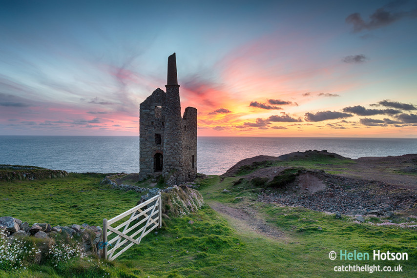Wheal-Owles-Botallack-113